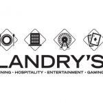 Client-Landrys
