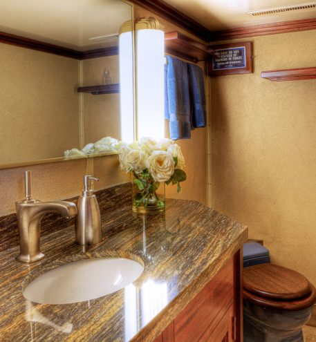 Dome_Interior_Bathroom_adj