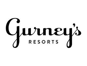Gurneys 340X260