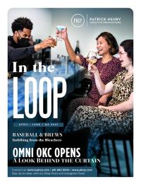 Cover for MailChimp Q2 2021